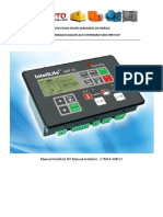 Manual-Comap-AMF25.pdf