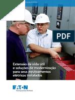 OS1751_servicos_equipamentos02