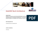 conteúdo programático módulo I.pdf