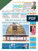 El-Ciudadano-Edición-196