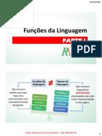 Funções de linguagem.pdf