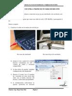 CONECTA TU PC CON OTRA A TRAVES DE UN CABLE DE RED.docx