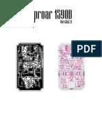 Uproar v2.0.pdf
