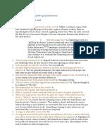 FantasyWorldbuildingQuestions.doc.docx