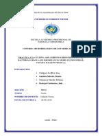PRACTICA N°3 (1).pdf