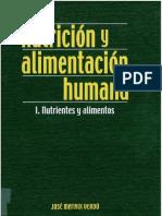 250925160-Nutricion-y-Alimentacion-Humana-Mataix.pdf