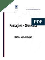 2. Fundações - Sistema Solo x Fundação.pdf