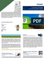 Bioethanol Portugues PDF