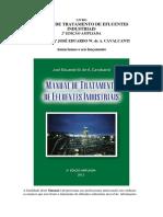 95467063-Manual-de-Tratamento-de-Efluentes-is.pdf
