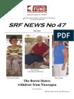 Final Draft Pp 1-8 [4] Alt PDF