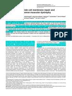 artigomestrado.pdf