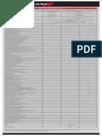 dodge-journey.pdf