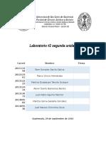 LABORATORIO DERECHO PROCESAL PENAL 2.docx