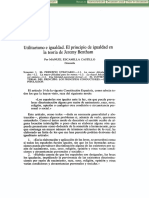 Dialnet-UtilitarismoEIgualdad-142126.pdf
