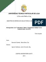 UTPL_Buenano_Caicedo_Maria_Elena_del_Rocio_1130852.pdf