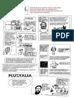 Ideologias. Clases de Historia