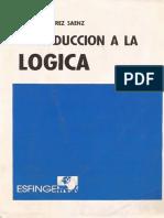 Introducion a la lógica.pdf