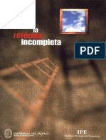 Abusada-SalahRoberto2000.pdf