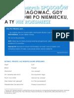 Agnieszka Drummer - nie rozumiem.pdf