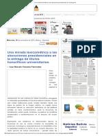 Discursos Honoris Causa.pdf