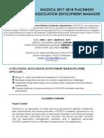 NAGDCA ADM Position Description 2-17 (1).pdf