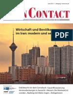 Iran_Contact 2016 2