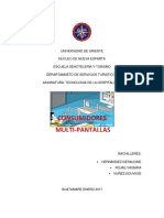 CONSUMIDORES MULTIPANTALLAS .pdf