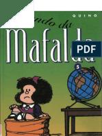 O Munda Da Mafalda