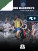 ACTIVIDAD FISICA Y SALUD INTEGRAL PAIDOTRIBO.pdf
