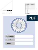 TestA.pdf