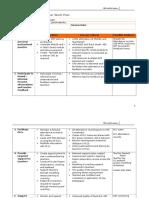 Action Plan 2016