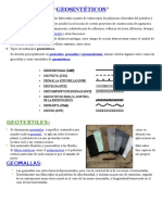 Geosintticos Ccs 161227100137
