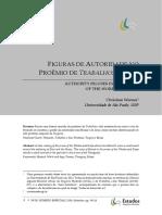 FIGURAS_DE_AUTORIDADE_NO_PROEMIO_DE_TRAB-1.pdf