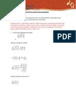 222268167-Act-2-Derivada-de-Funciones-Trascendentes.docx