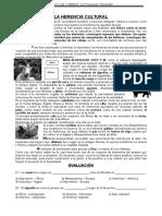 Química 1er Año - 1er Bimestre 2006