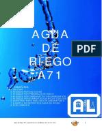AGUA DE RIEGO.pdf