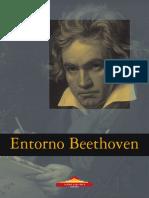 Entorno Beethoven-para WEB