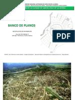planosantacruz-121203162024-phpapp02.pdf