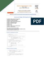 AmostrasCodigosVHDL