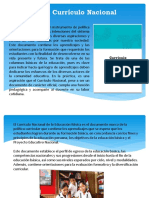 Curriculo Nacional Aspectos Importantes12