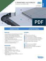 2 CUBIERTA DANOSA TPC2-FICHA TECNICA.pdf