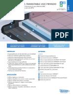 5 CUBIERTA DANOSA TPP1-FICHA TECNICA.pdf