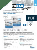 5 DA_FICHA_REVESTIDAN_Reimper_FINAL.pdf