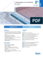 6 CUBIERTA DANOSA TPP3-FICHA TECNICA.pdf