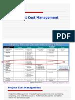 Project cost management SV (1) (1).pdf