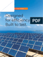 3mtm-products-for-solar-energy.pdf
