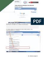 TUTORIAL PARA CREAR UN WEBQUEST.docx