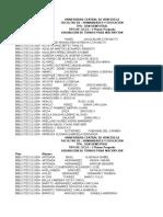 PPUBLICARCITAHORARIABIBLIOTECOLOGIA