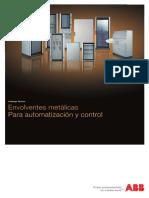 15 Catalogo Tecnico Envolventes metalicas para automatizacion y control.pdf