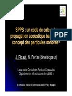 26_Picaut_SPPS